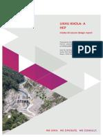 Intake structure design report (1).pdf