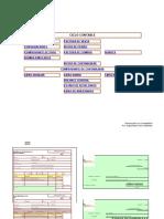 SOPORTES DE CONTABILIDAD(1)(1)