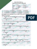 PRACTICE TEST 14-45.2-lexi(2+3-hd,)-open (14+15-hd, )- wf (3+4+5-)-pre(2-hd)-phra(3-tailieu)-wr(2.2)-re( fce.ox.1pas3+4+5.50)