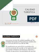 CALIDAD TURISTICA.pdf