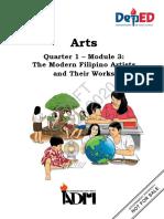 ARTS10_q1_mod3_The-Modern-Filipino-Artists-FINAL.pdf