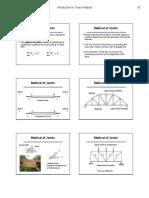 notes_03b.pdf