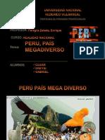 perupai-1-120721024137-phpapp02