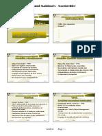 Analyse_6D.pdf