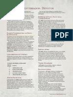 AD Devotos ($1).pdf