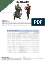 Escaldo.pdf