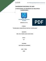 ACTIVIDAD (13)_OBLITAS_GUERRERO_ALEX_TEC_E_IND_DE_FRU_Y_HORT.