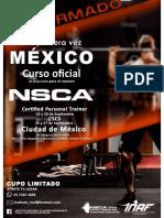 CPT-MEXICO (2)