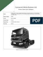 PRIMA-4928.S.pdf