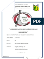 CURVAS HORIZONTALES III, GRUPO 2 EJERCICIOS RESUELTOS.docx