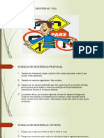 presentacion vial.pptx