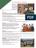 COSTUMBRES_Y_TRADICIONES_DE_los_4_pueblo.docx