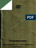 1985-08_preisliste_porsche_911_carrera_turbo.pdf
