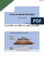 How is an Asphalt Road Made.pdf