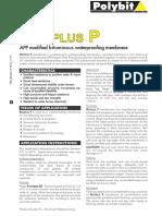 Bituplus P1755561715.pdf
