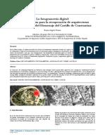 Dialnet-LaFotogrametriaDigitalUnaHerramientaParaLaRecupera-5210154 (1).pdf