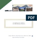 La religión de los celtíberos.pdf