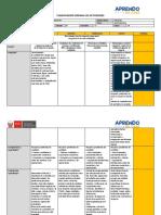 PLANIFICADOR-SEMANAL-DE-ACTIVIDADES (1).docx