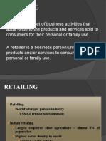 RetailConcepts&Environment