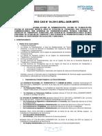 2_CONVOCATORIA 04 CAS 2015.docx