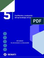 MANUAL_M5.pdf