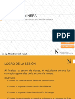 Sesion_02_IEM_Caracteristicas Técnicas y Económicas.pdf