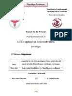 TFE-finale (1).docx