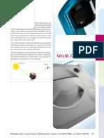 Intro_Solid_Color.pdf