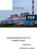 FAMILIARISATION OF PP-3 POWER PLANTS.pptx