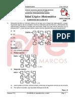 Semana 6 Pre San Marcos 2017-II (UNMSM) PDF