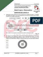 Semana 18 Pre San Marcos 2017-II (UNMSM) PDF