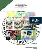 MODULE ARTS APPRE 2020.docx
