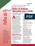 radiacao_uv_portugues.pdf