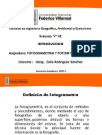 PP1 UNFV.(2) Fotogrametria
