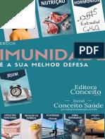 E-book Imunidade-Defesa