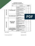3. PROTA-IPS-KELAS-7