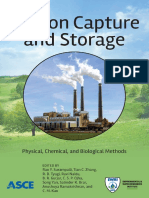 Carbon_Capture_and_Storage___Physical