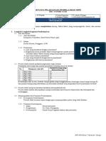 DICARIGURU.COM RPP IPS VII-2 Pertemuan VIII; Penawaran