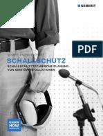 kompetenzbroschuere-schallschutz.pdf