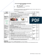 DICARIGURU.COM RPP IPS VII-2 Pertemuan VI; Kegiatan Konsumsi