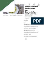 waadtlaender-saucisson-auf-kartoffeln-und-lauch.pdf