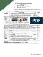 DICARIGURU.COM RPP IPS VII-2 Pertemuan V; Kegiatan Distribusi
