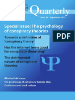 The psychology of conspiracy theories.pdf