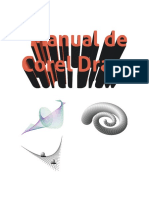 Copia de Manual de Corel 12.0 v3