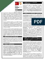 DEMANDA DE INCONSTITUCIONALIDAD_BENEFICIO MAGISTERIAL_CTS