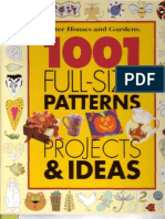 1001_FULL_SIZE_PATTERNS