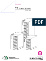 GB_manual_MAS_GP_10-40.pdf