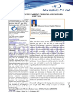 Good_Governance_in_Pakistan_and_Proposed.pdf