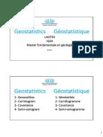 geostat.pdf