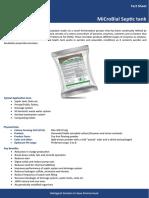 MICROBIAL SEPTIC TANK.pdf